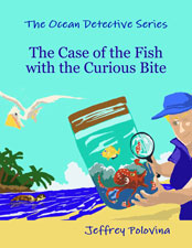The Case of the Fish with the Curious Bite